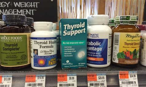 last longer in bed pills over the counter iodine and your thyroid what you need to know autos post