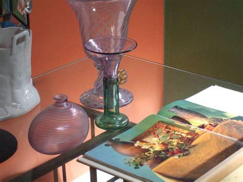 Villa Flora Wyk by G 228 Stezimmer Quot Bed Breakfast Quot Pension Wyk Auf F 246 Hr Frau