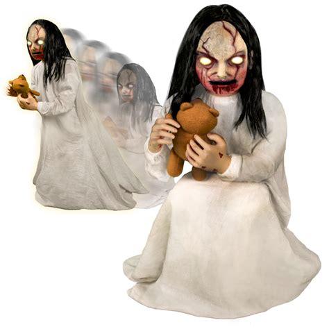 Halloween Home Decor tekky toys halloween items