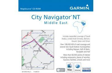 middle east map for garmin free garmin on the road maps gps city navigator middle east nt