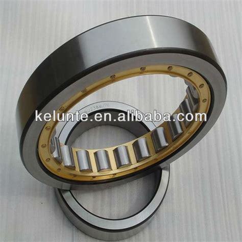 Bearing Nj 413 M Asb cooker motor cylindrical roller bearing nup311m view bearing nup311m clunt product