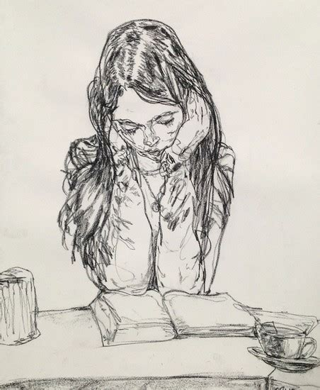 book sketch your world the big why books around the table