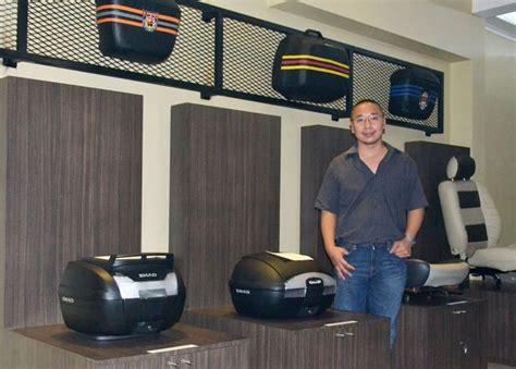 Pelapis Jok Sepeda pelapis jok custom vals couture percantik motor dan mobil