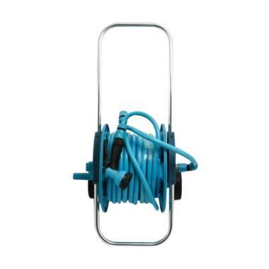 Daftar Multimeter Krisbow jual krisbow selang air dengan penggulung biru 30 meter harga kualitas terjamin