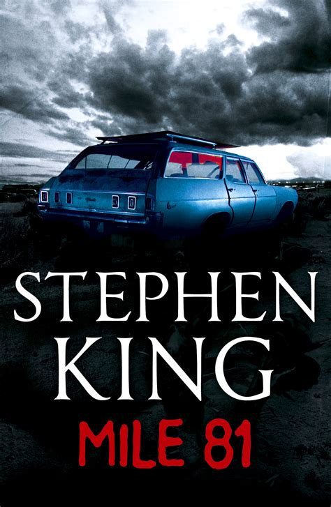 troy paiva lands stephen king cover