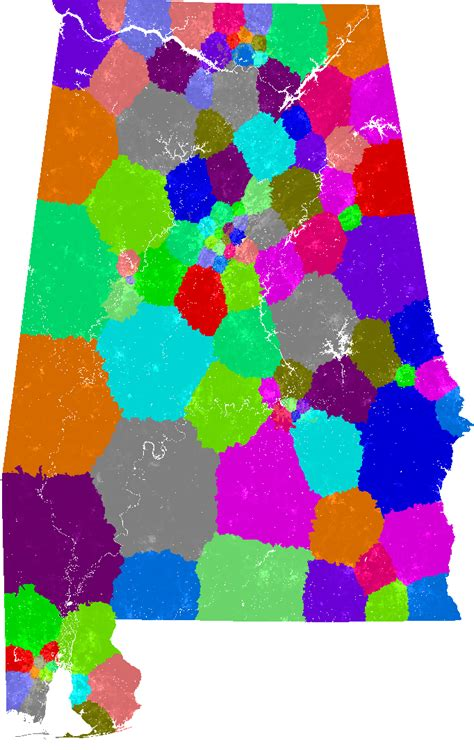 alabama house of representatives alabama house of representatives redistricting