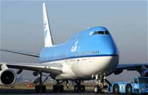 cheap airline tickets to amsterdam travel for you