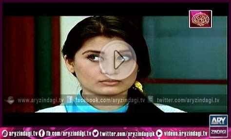 biography channel documentary full episode ary drama maaye ni episode 18 watch online full movie hd