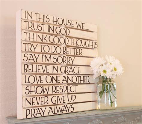 beautiful wall art decoration ideas bber atr