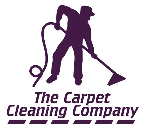 groupon upholstery cleaning groupon carpet cleaning atlanta