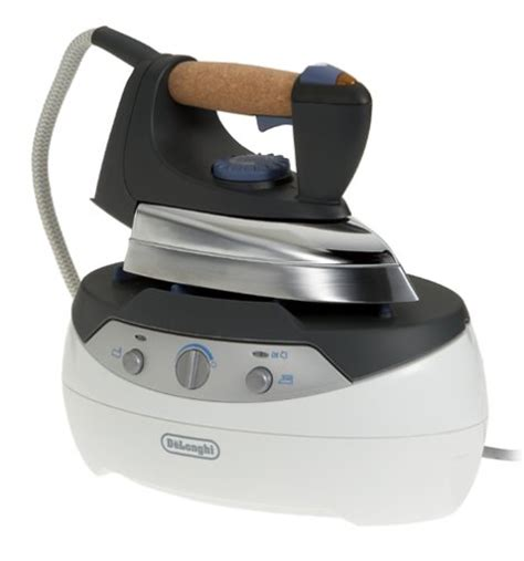 best steamer for drapes steam cleaning curtains steam cleaning 1200 calorie