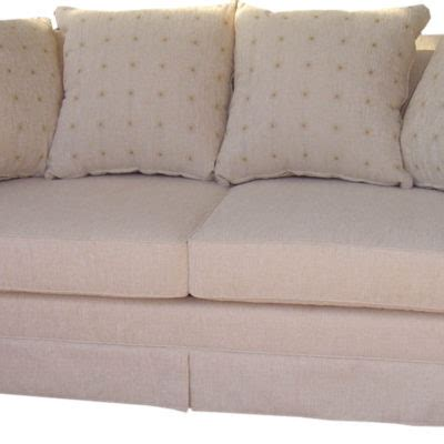 Cheap Sofa Beds Adelaide by Sofabeds Sofas Sofa Bed Specialists