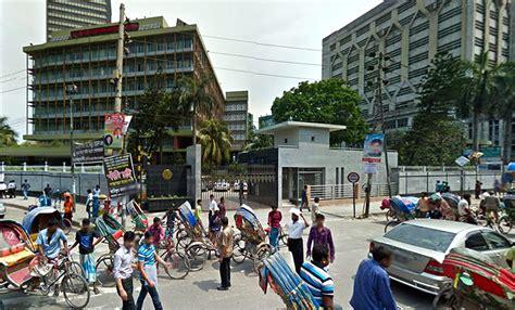 bankladesh bank bangladesh bank heist probe finds negligent insiders