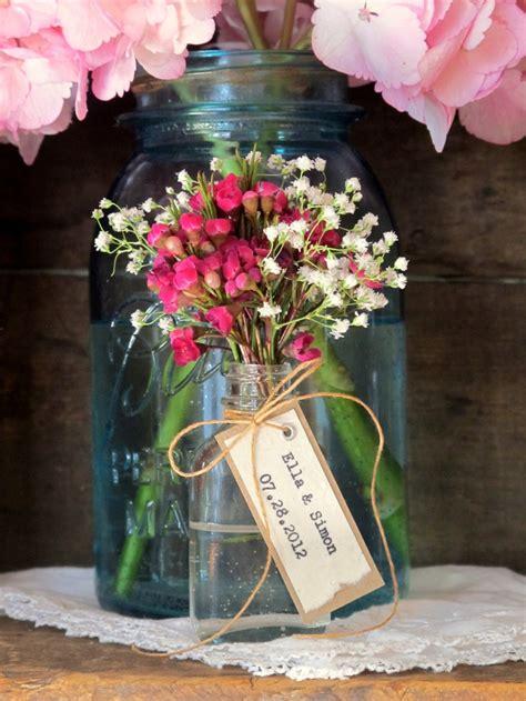 unique bridal shower favors ideas 17 best images about wedding bouquet flowers table