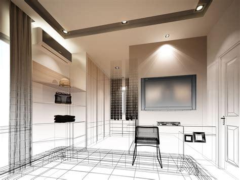 corso di arredamento corso di arredamento per diventare interior design