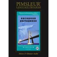 Dvd Pimsleur Audio Dvd Lithuanian Lessons 1 10 Mp3 Ebook portuguese learn beginners