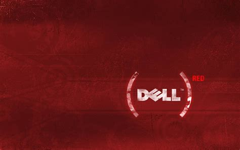 possible themes of 1984 windows 7 dell theme for dell owners