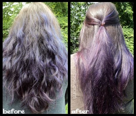 Fashion Blowout The L Review 27 best zelo product reviews b4 afters images on