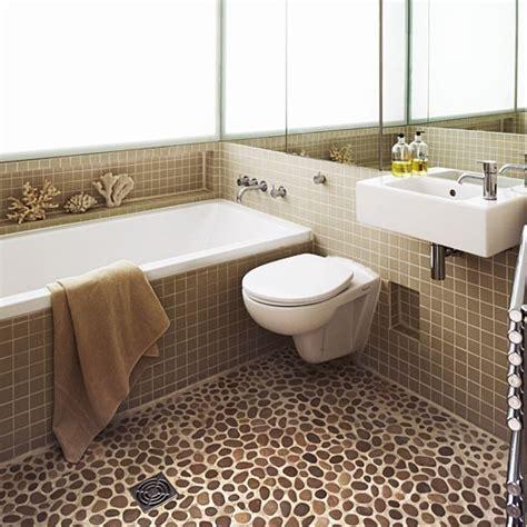 bathroom in north bathroom step inside a calm edwardian terraced home in