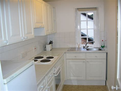 1 bedroom flat to rent in reading private 1 bed apartment to rent backsideans reading rg10 8jr