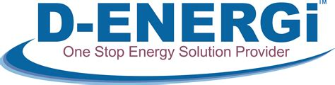 get the best price business gas quote get the best prices d energi