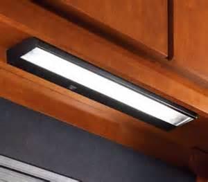 Desk Light Fixtures Interior Solutions Desk Task Lights