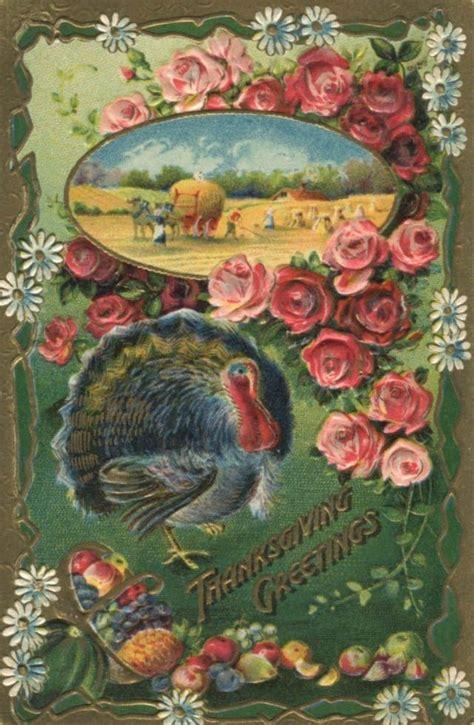 altered heart works freebies for you second vintage 503 best thanksgiving cards vintage images on pinterest