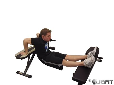cross bench dips bench dip exercise database jefit best android and