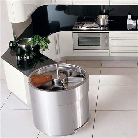 moderne arredamenti cucine moderne mobili ferrero