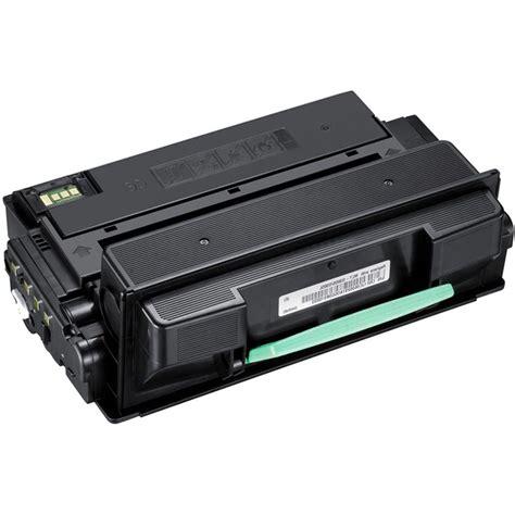 Toner Samsung Ml toner compat 237 vel para samsung ml 3750 ml 3750nd ml 3750n
