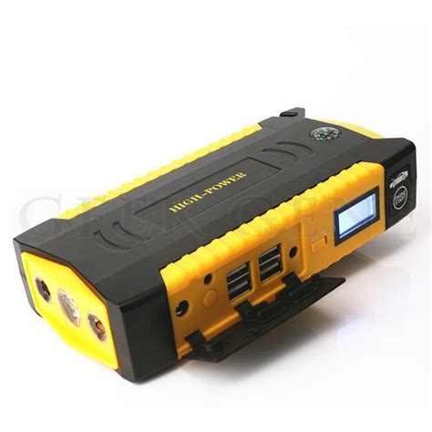 battery charger positive car phone charger positive and negative upcomingcarshq