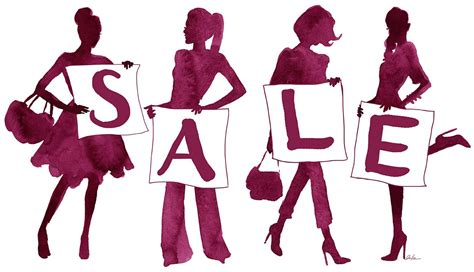 sle of k 1 fourth annual sale starts today inslee by design
