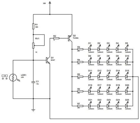 resistor array through resistor array automotive 28 images resistor array switch 28 images thrumode matrix array pc