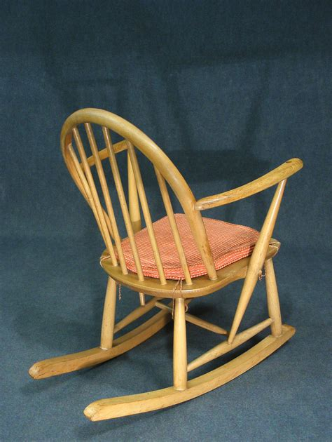 Rocking Chair Replacement Rockers by Rocking Chair Stretcher Replacement