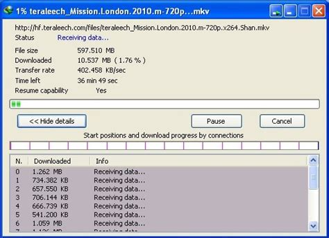 download idm full version remo xp zahra s cell