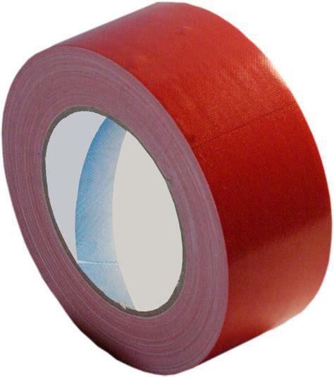 pedana ginnastica ritmica rotolo di nastro adesivo per pedana r 237 tmica gymnastique