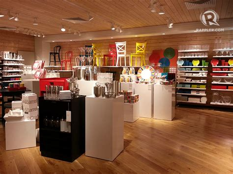 Crate Barrel | crate barrel in manila price points top picks