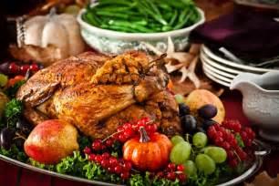 thanksgiving day brunch thanksgiving day buffet deerfield newark de