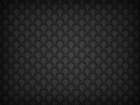 black and white royal wallpaper backgrounds preto