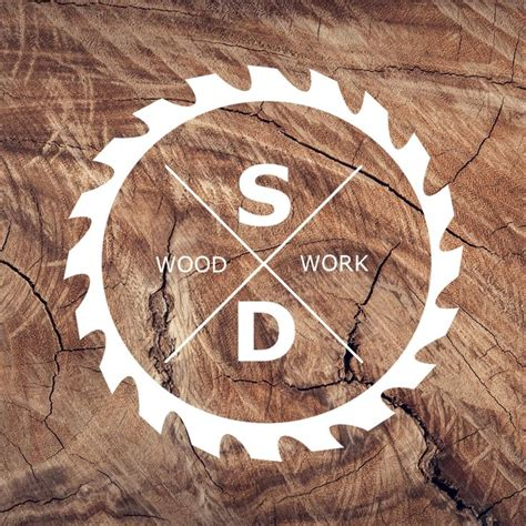 logo design woodworking logo woodworkingbusiness