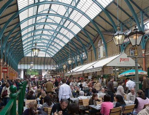 p i fruits new covent garden top 10 markets in markets to see in