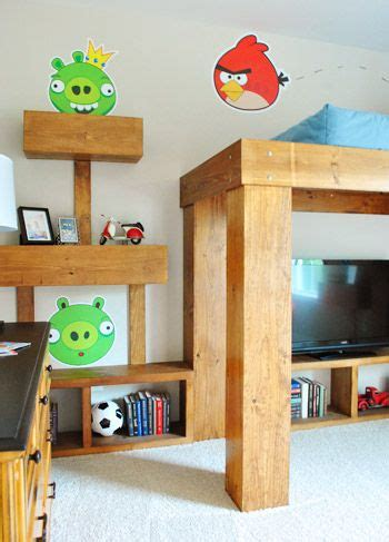 angry birds bedroom angry birds bedroom ideas wall
