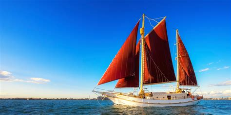 house boat melbourne boat charter melbourne melbourne sailing adventures