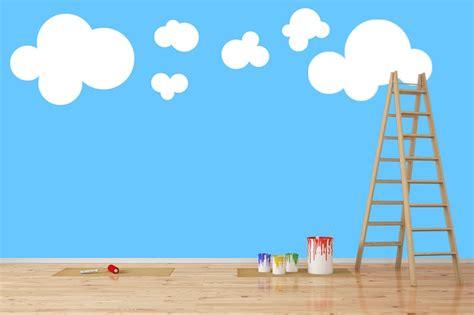 consigli utili per decorare le pareti di casa