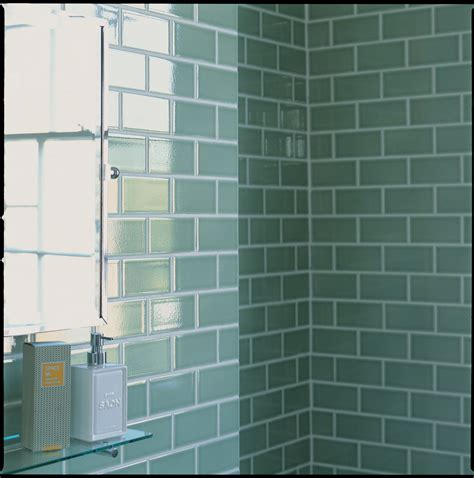 green bathroom tiles design bathroom modern bathrooms designs small room with