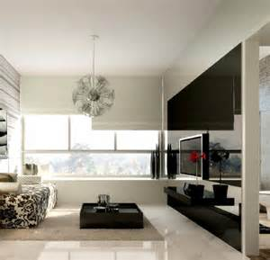 Best Ideas For Interior Design Modern Luxury Interior Design Of Singapore Residential Property Best Luxury Loft Interior