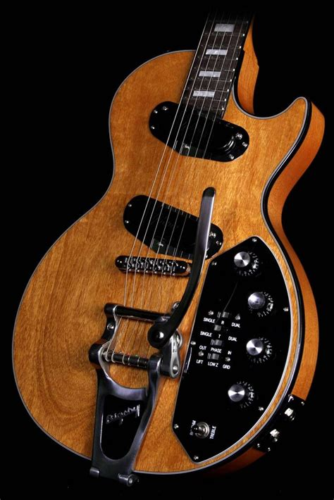 Gitar Gibson Les Paul 145 35 best cool guitars images on electric guitars guitars and bass guitars