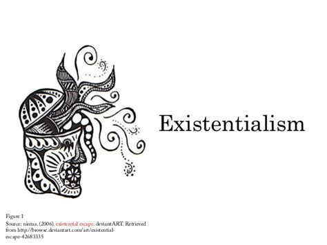 figure therapy quotes existentialism