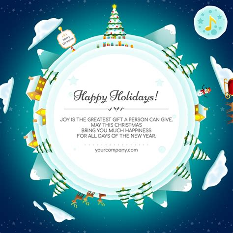 Gift Card Planet - christmas card gift planet keiow