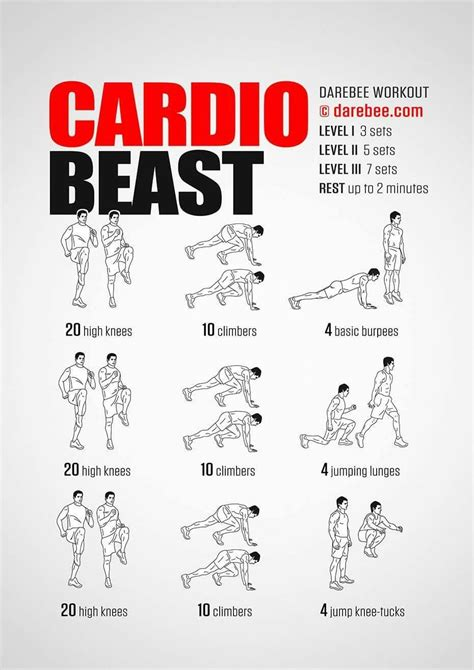 pin by allan jones on mma fit beast workout workout fitness